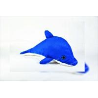 Дельфин #18