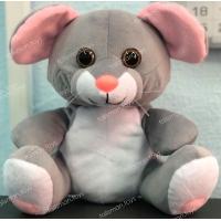 Мышь 8