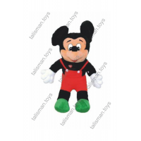 Мышь 12