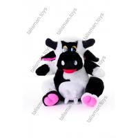 Корова #4