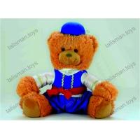 Медведь #2