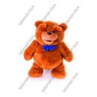 Медведь #44