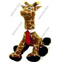 Жираф #3
