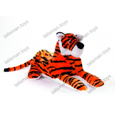Тигр #1